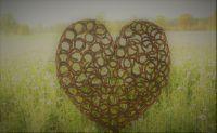 Doppeltes-Herz